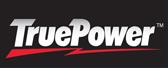 专供电热方向盘套-TruePower