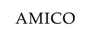 专供卡车电热毯-AMICO