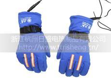 电热手套,五指电热手套