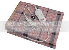家用电热毯,电热毯