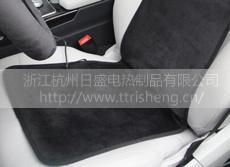汽车座椅加热垫