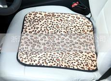 汽车加热小方垫,汽车座椅加热垫