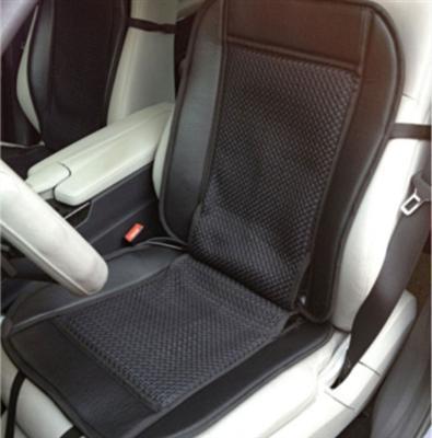 汽车座椅通风加热|汽车通风加热垫|汽车冷暖垫厂