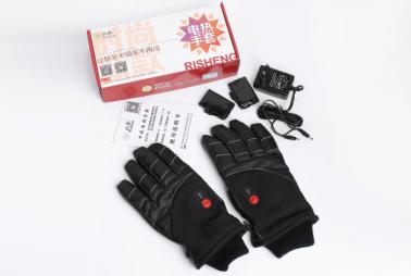 锂电池手套