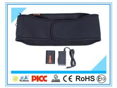 透气保健理疗电热腰带